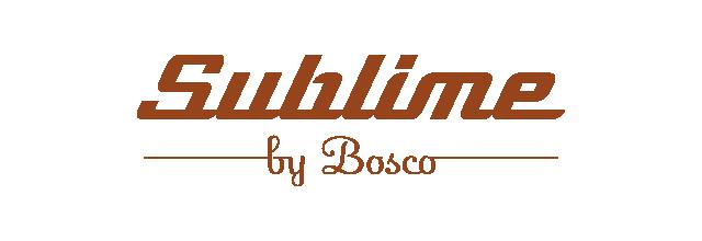 384479c6110 Sublime by BOSCO – утвердившееся представление BOSCO DI CILIEGI о том