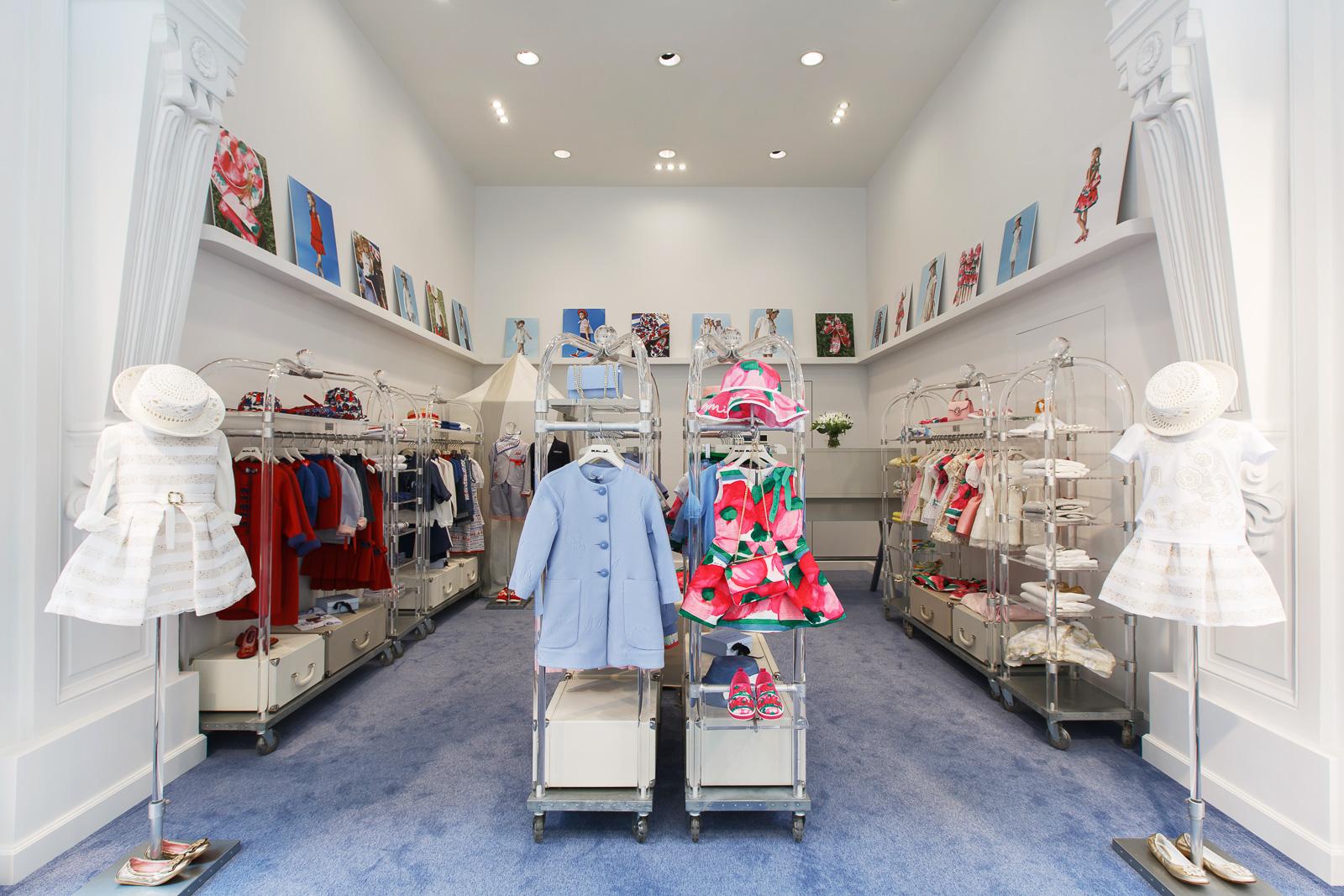 Картинки по запросу бутик детской одежды