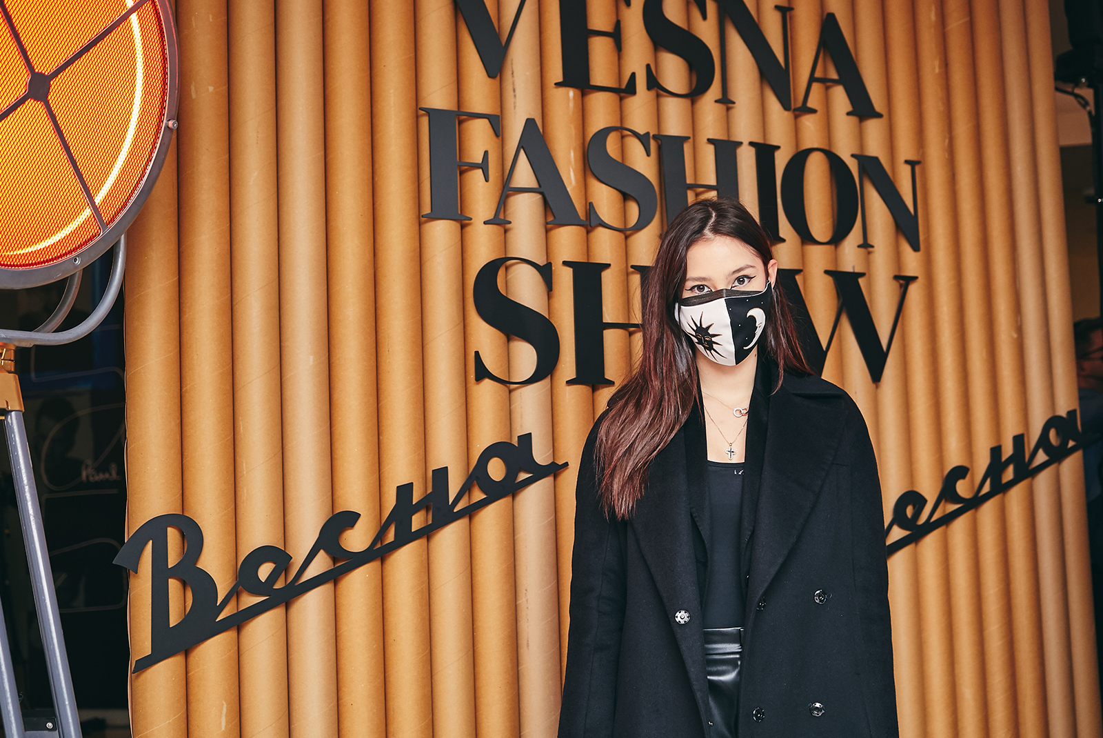 Vesna Fashion Show 2020