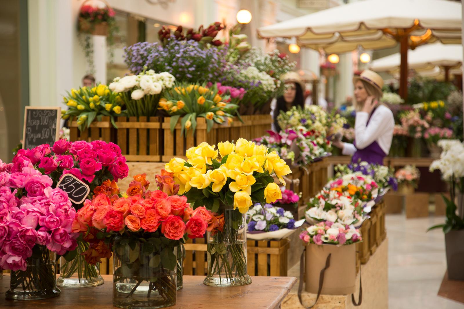 Магазин цветов в воронеже цены, цветы купить альстромерии