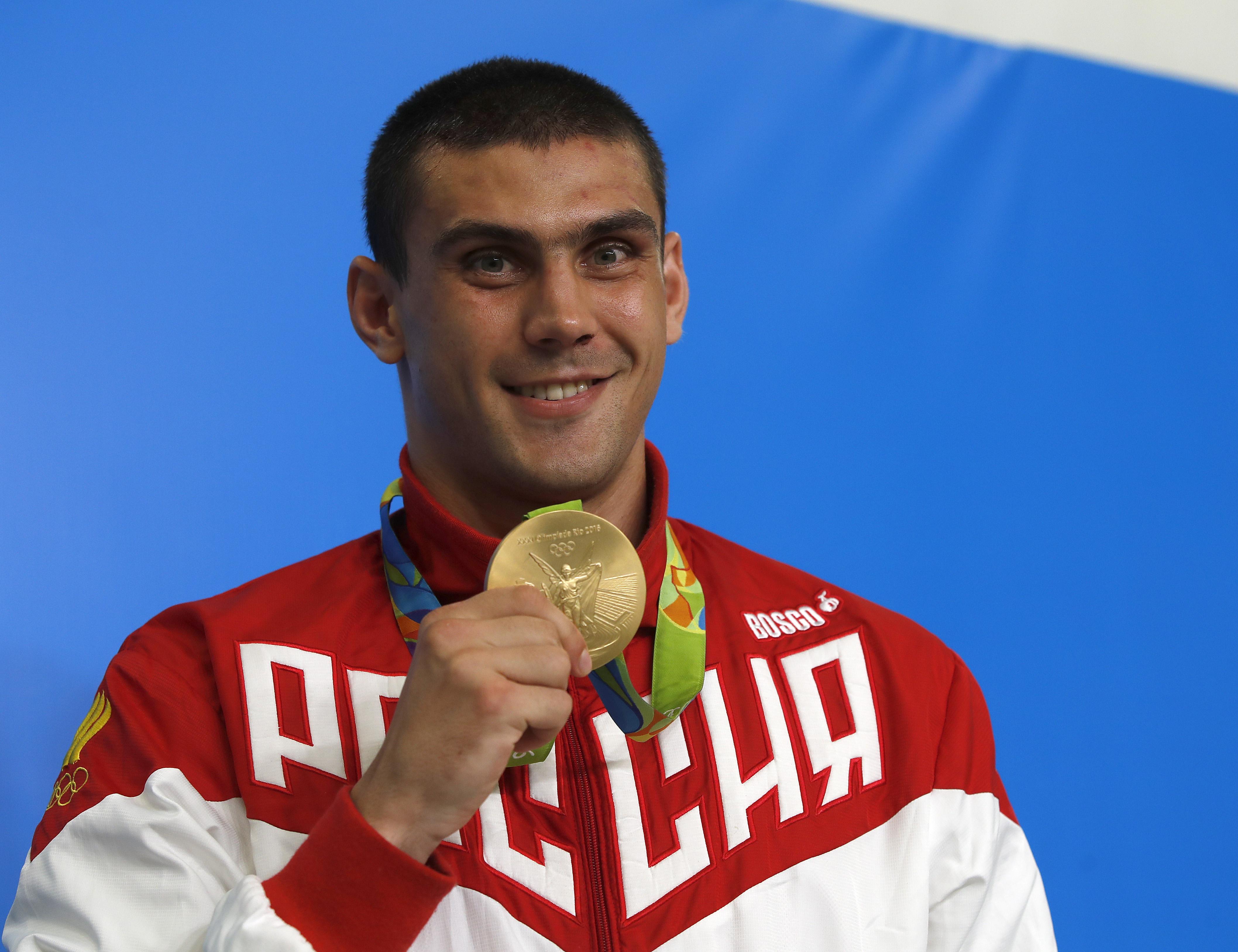 Олимпийские чемпионы мира картинки