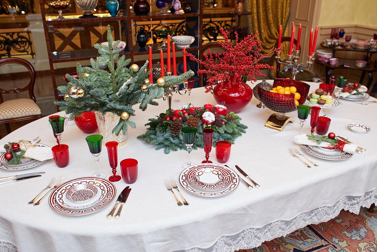 Букетов иркутск, букеты для сервировка стола фото на новый год
