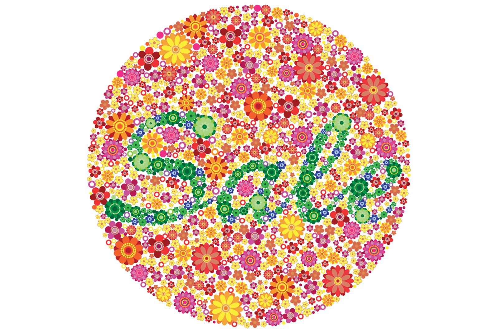 56839b1b429 Летняя распродажа началась!